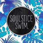@soulsticeswim's profile picture