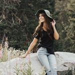 @thenativecoyote's profile picture on influence.co