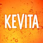@kevitadrinks's profile picture