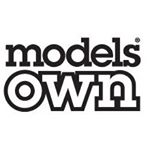 @modelsownofficial's profile picture