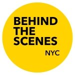 @behindthescenesnyc's profile picture