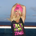 @zumbawithdidem's profile picture on influence.co