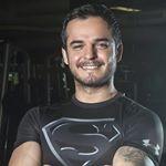 @murat.demirci's profile picture on influence.co