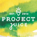 @projectjuice's profile picture