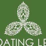@balifloatingleafretreat's profile picture