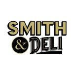 @smithanddeli's profile picture on influence.co