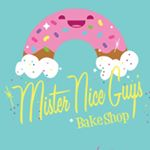 @mister_nice_guys_bakeshop's profile picture on influence.co