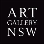 @artgalleryofnsw's profile picture on influence.co