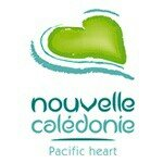 @newcaledoniatourism's profile picture on influence.co