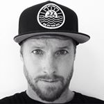 @joeclarke86's profile picture on influence.co