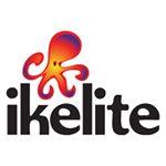 @ikelite's profile picture