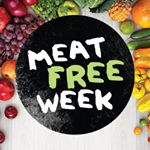@meatfreeweek's profile picture on influence.co