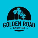 @goldenroadbrew's profile picture