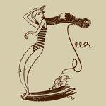@theseea's profile picture