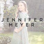 @jenmeyerjewelry's profile picture