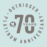 @outriggerresorts's profile picture
