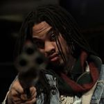 @wakaflocka's profile picture on influence.co