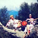 @vyshyvanka_by_vitakin's profile picture