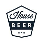 @housebeer's profile picture