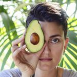 @bettinas_kitchen's profile picture on influence.co