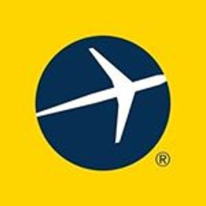 @expedia's profile picture on influence.co