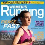 @womensrunningmagazine's profile picture