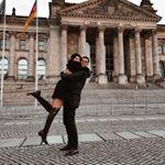@soraya.beheshti's profile picture on influence.co
