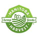 @manitobaharvest's profile picture on influence.co