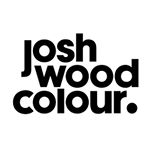 @joshwoodcolour's profile picture