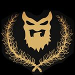 @beardedvillains's profile picture on influence.co