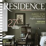 @residencemag's profile picture
