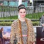 @gizzierskine's profile picture on influence.co