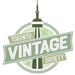 @torontovintagesociety's profile picture