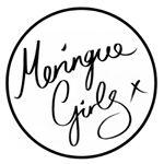 @meringuegirls's profile picture on influence.co