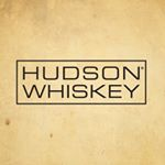 @hudsonwhiskey's profile picture