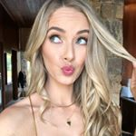 @theoliviajordan's profile picture on influence.co