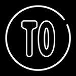 @timeoutlondon's profile picture
