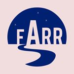 @farrfestival's profile picture on influence.co