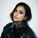 @cyndiramirez's profile picture on influence.co