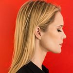@marchstephanie's profile picture on influence.co