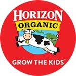 @horizonorganic's profile picture on influence.co