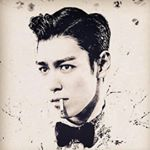 @choi_seung_hyun_tttop's profile picture