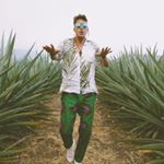 @facehunter's profile picture on influence.co
