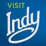 @visitindy's profile picture on influence.co