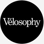 @velosophy.cc's profile picture