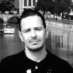 @benoitmoeyaert's profile picture on influence.co