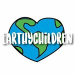 @earthychildren's profile picture on influence.co