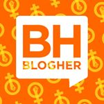 @blogher's profile picture