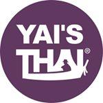 @yaisthai's profile picture