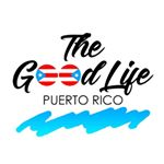 @thegoodlifepuertorico's profile picture on influence.co
